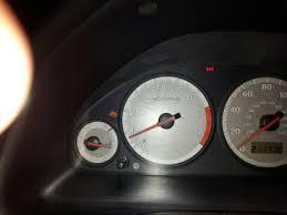 honda check engine light check engine light 2001 honda civic www lightneasy net