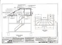 blueprints for garages 9 best house extension plans and home building design images on