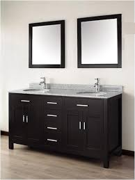 bathroom vanity design ideas vitlt com