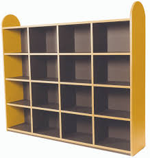 Cubby Hole Shelves by Concept Cubby Hole Cabinet A Size Class Furniture Solutions