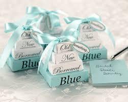 something new something something borrowed something blue ideas wedding history traditions lucky charms pronuptia