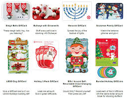 printable christmas targets holiday shopping at target savvy sassy moms
