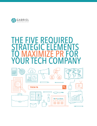 gabriel marketing group tech marketing u0026 pr