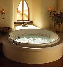 Round Bathtub Drop In Tub Round Tub Acrylic Bathtub Indoor Tub Buy Bathtub