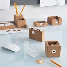 Wood Desk Organizers And Accessories by Desk Organizers And Accessories Desk Organizer Ideas