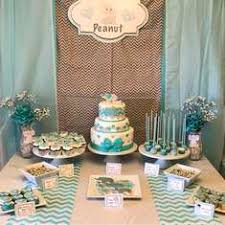 peanut baby shower peanuts party ideas for a baby shower catch my party
