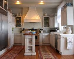narrow kitchen with island fantastic narrow kitchen island for your home design furniture