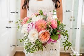 common wedding flowers image result for popular wedding flowers wedding stuff