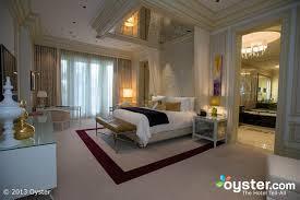 5 bedroom suite las vegas 5 of the most uber luxurious suites in las vegas oyster com