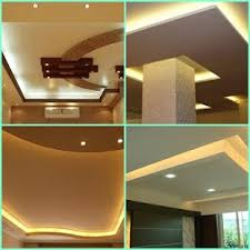 cieling design beautiful cool ceiling design 7467