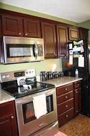 Diy Gel Stain Kitchen Cabinets Gel Stain Kitchen Cabinets Review Besto