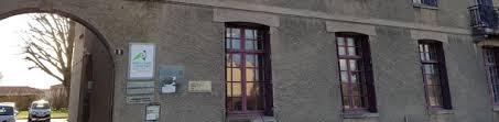chambre de l agriculture 44 chambre d agriculture territoire du vignoble nantais à clisson 44