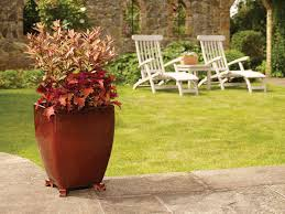 tall outdoor planter pots ideas gallery interior design ideas