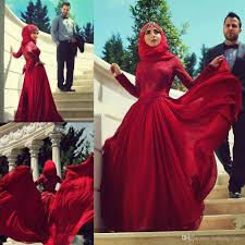 wedding dress maroon discount burgundy lace sleeve wedding dresses 2017 high