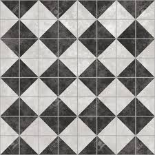 black and white floor tile texture smart ideas black and white