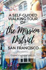 Hop On Hop Off San Francisco Map by Top 25 Best San Francisco City Tour Ideas On Pinterest San