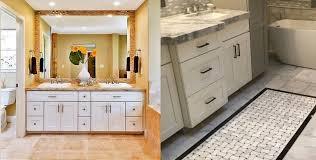 white shaker bathroom cabinets cabinets white shaker