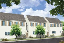 Montgomery Homes Floor Plans by New Construction Homes In Hampstead Lowder New Homes