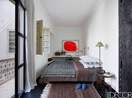 Small Bedrooms Interior Design Small Room Ideas 31 Small Bedroom Design Ideas Decorating Tips For