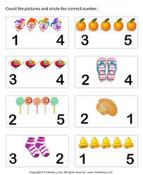 learning numbers worksheets learn numbers worksheet 4 books