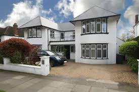 statons estate agents properties for sale u0026 letting in london