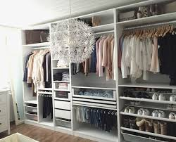 Ikea Interior Designer best 25 pax closet ideas on pinterest ikea walk in wardrobe