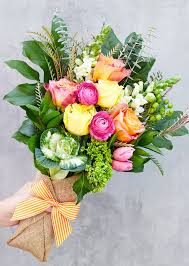 Flower Alt Code - here u0027s how to save on flowers this mother u0027s day aol shop