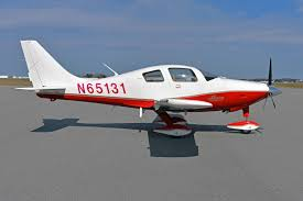 light aircraft for sale for sale nexga