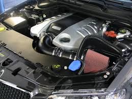 pontiac g8 gt and gxp cold air intake system roto fab