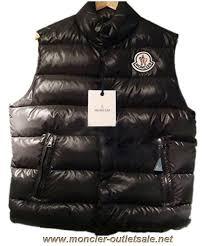 onlin 597 best moncler outlet sale images on pinterest warm coat