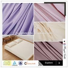 pure cotton australia linen bedding set buy cotton world bedding