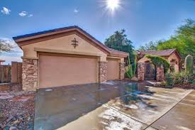 Anthem Arizona Map by 1653 W Silver Pine Dr Anthem Az 85086 Mls 5522758 Redfin