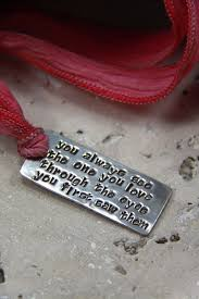inspirational pendants of pendant custom handmade inspirational jewelry