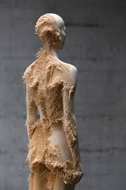 wood sculptures 70 wooden sculptures that show how to do magic with wood