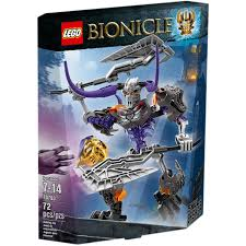 toys for boys walmart com