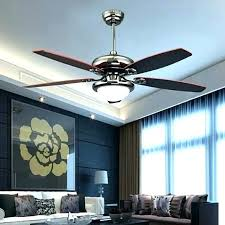 what size ceiling fan for master bedroom ceiling fan master bedroom votestable info