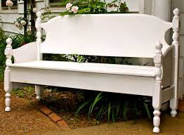 25 best benches images on pinterest nightstand ideas diy and