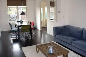 chambre d h es amsterdam 20 mejores alquileres vacacionales oostzaan casas en alquiler