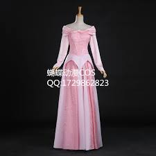 compare prices princess aurora cosplay shopping buy