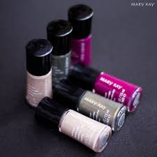 mary kay new limited edition u2020 nail lacquers are here facebook