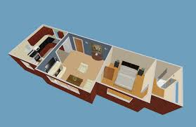 home design 3d 3 d home design 3d floor plan on ideas homes abc