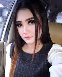 Nella Kharisma Lagu Nella Kharisma Mp3 Album Vip Terbaru 2017 Rar