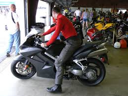 best motorcycle track boots best track day bikes riding in the zone
