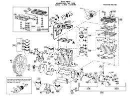 quincy air compressor manuals 100 images quincy 308 20 valve