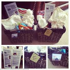 gift baskets for new parents creates baby baskets for parents of new babies with