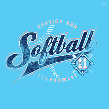 design jacket softball design info gallery