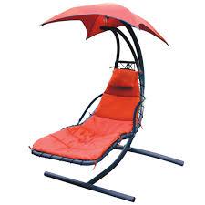 Hammock With Stand And Canopy Swings U0026 Hammocks Sports U0026 Outdoors At Mills Fleet Farm