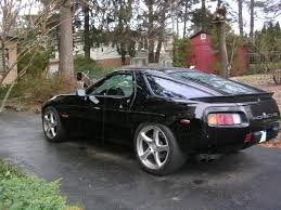 1995 porsche 928 interior nicely tuned porsche 928 gts porsche 928 gts 928 gts and