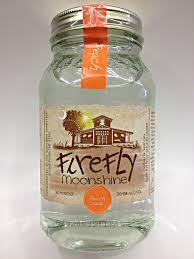 buy moonshine online quality liquor store online liquor store