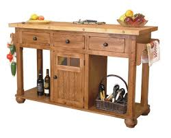 kitchen cart and islands portable kitchen cart fair kitchen carts and islands home design